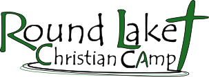 christian singles in round lake Horn creek hosts church group retreats and other ministry retreats year-round (spruce lake retreat is located 2 ½ christian singles fall e.